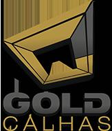 Gold Calhas Jundiaí